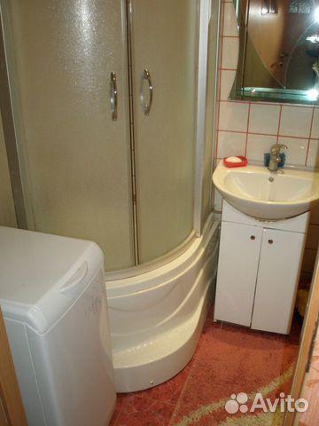 2-room apartment, 55 m2, 1/5 floor 89787458495 buy 6