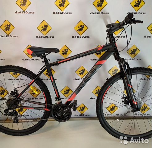 Велосипед 29 дюймов колесо 89371281818 купить 2
