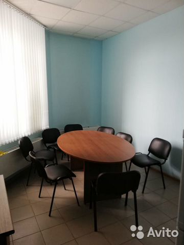 Уютный офис под Ваш бизнес 89518581669 купить 8