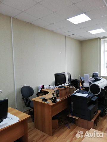 Уютный офис под Ваш бизнес 89518581669 купить 9