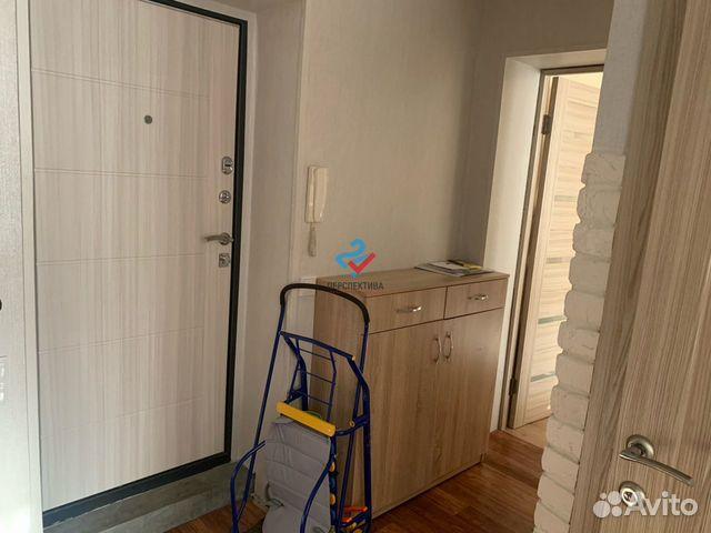 купить квартиру Красных Партизан 19