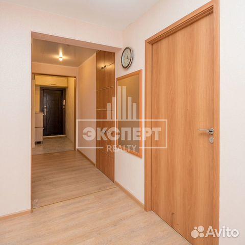 3-к квартира, 59.2 м², 4/5 эт. 88142636727 купить 6
