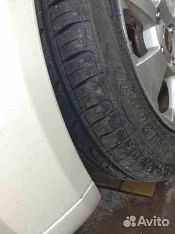 Chevrolet Lacetti, 2012 89884743804 купить 5
