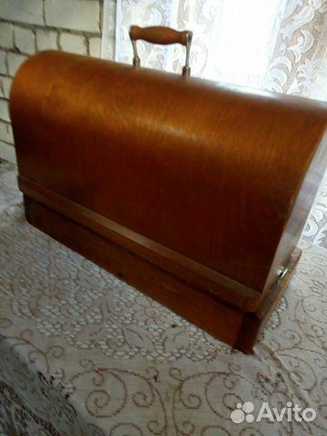 Швейная машина Подольск  89014449606 купить 3