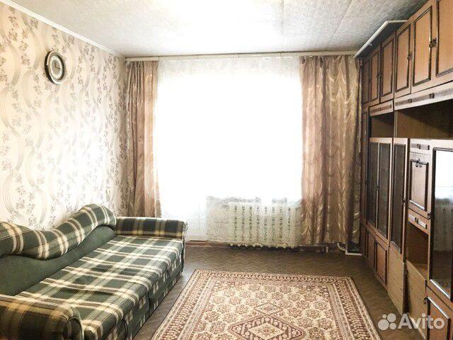 89610031950 1-room apartment, 37.1 m2, 5/5 floor.