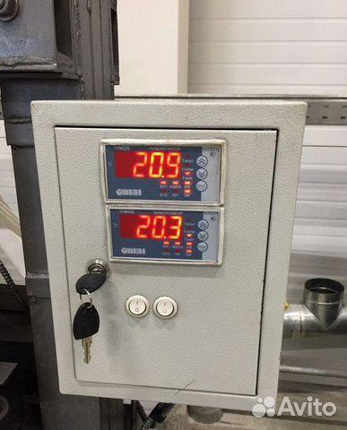 Термопресс гидравлический Термопресс с гидравликой
