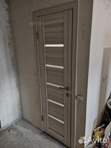 Дверь межкомнатная  89892152464 купить 1