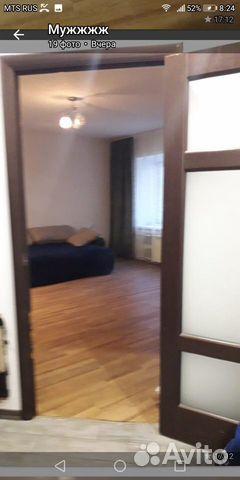 2-к квартира, 61 м², 10/16 эт. 89648484523 купить 5