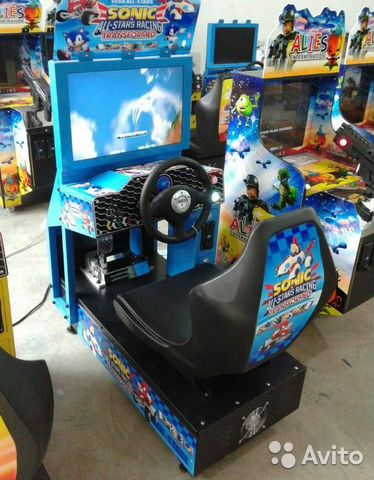 Игровые Автоматы Regbnm