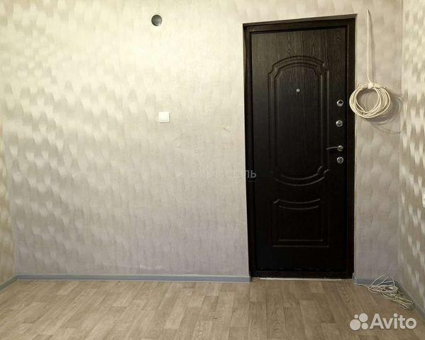 Комната 12 м² в 1-к, 1/9 эт. 89633345368 купить 5