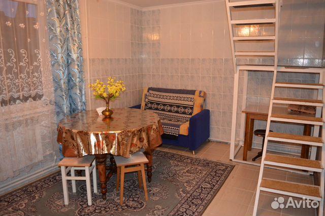 Дом 110 м² на участке 4 сот. 89173152263 купить 5
