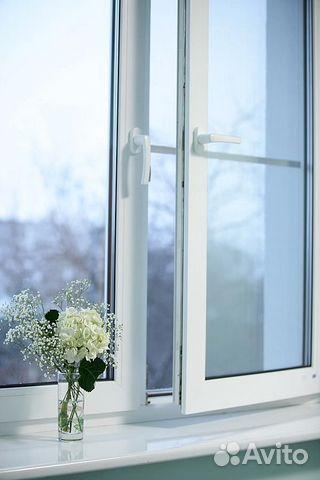 Окна и двери пвх 89502620660 купить 1