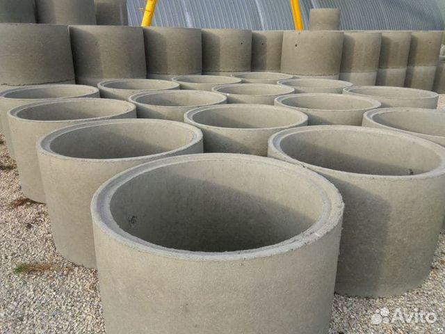 жби бетон купить новосибирск