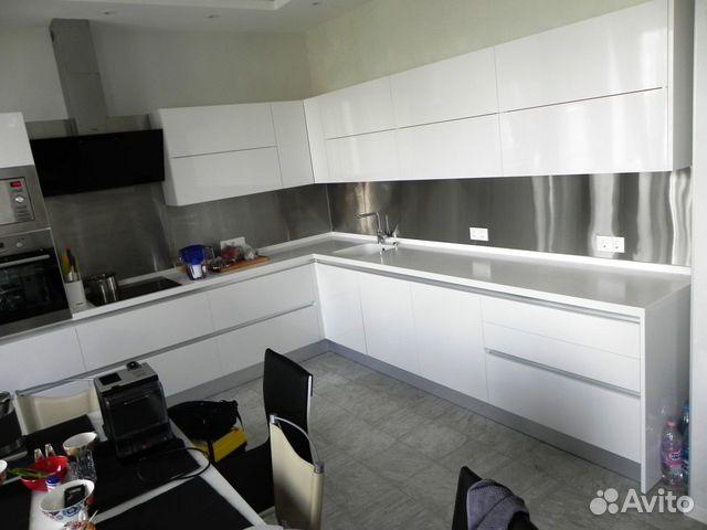 Kitchen 89629397599 buy 9