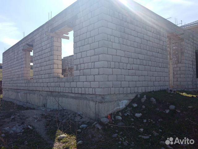 Дом 170 м² на участке 12 сот. 89280777155 купить 9