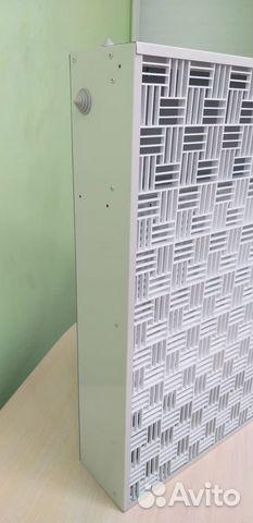 Уф рециркулятор для обеззараживания воздуха EVO2 89244033545 купить 7