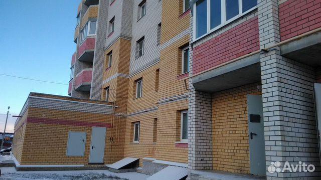 Продам помещение свободного назначения, 110.50 м² купить 5