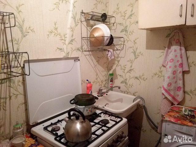 снять комнату недорого Адмирала Кузнецова 13