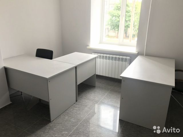 Офис, 15 м². Первая линия купить 4