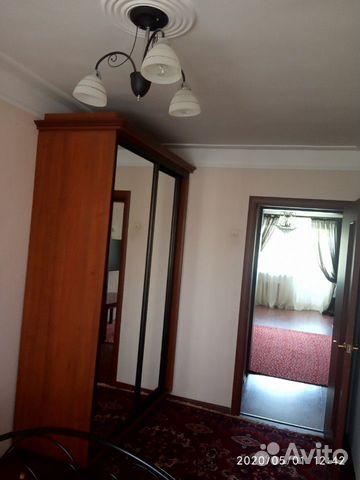 2-к квартира, 42 м², 4/5 эт. 89034946949 купить 2