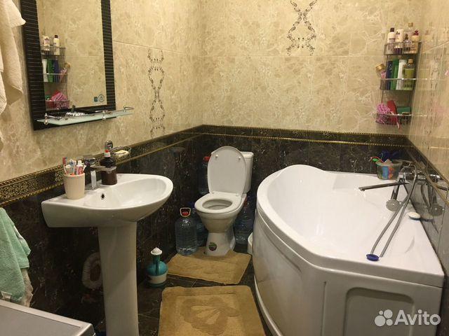 2-room apartment, 80 m2, 4/6 FL. 89894916890 buy 4