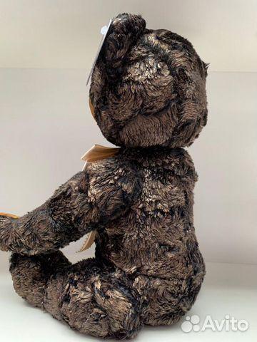 Медведь  89283509410 купить 6