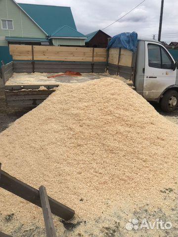 Бетон в хомутово купить с доставкой цена бетон купить в невинномысске на