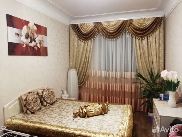 2-к квартира, 56 м², 4/5 эт. купить 5
