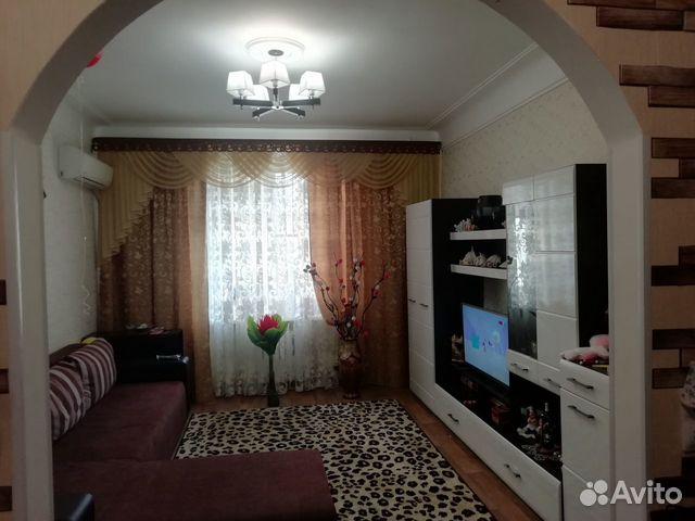 2-к квартира, 56 м², 4/5 эт. купить 8