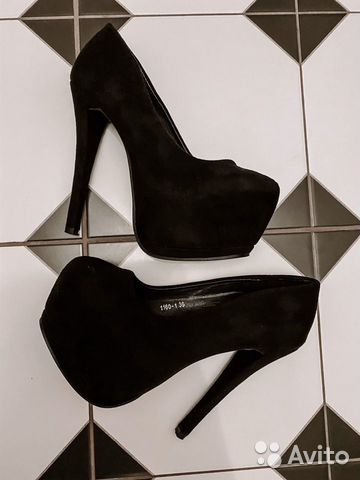 Туфли  89114604541 купить 2