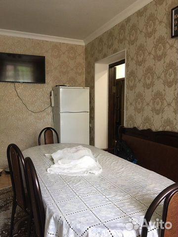 Дом 160 м² на участке 3 сот. 89659559090 купить 6