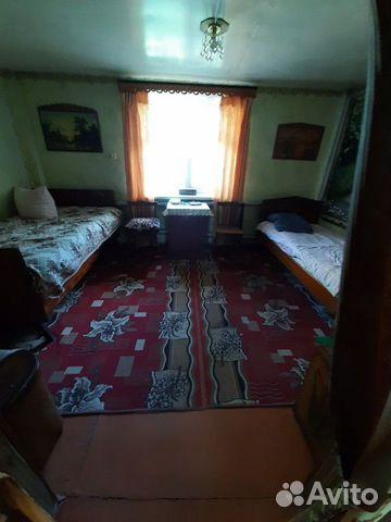 Дом 62 м² на участке 18 сот. купить 3