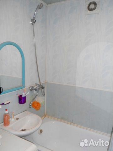 2-к квартира, 42 м², 2/3 эт. 89203894284 купить 9