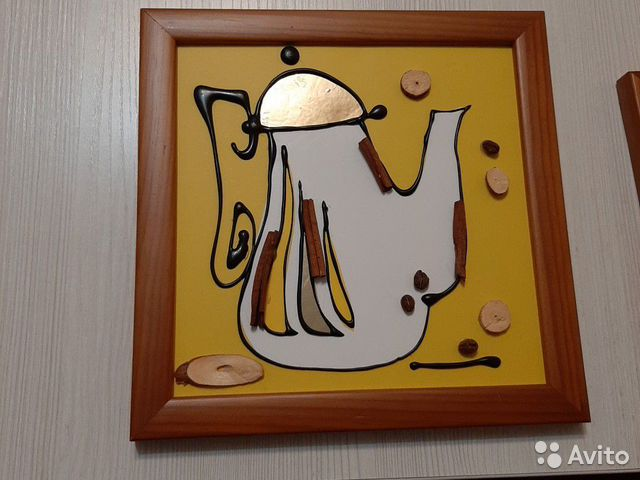 Картины для кухни  89080863875 купить 2