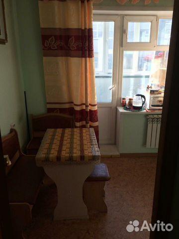 2-к квартира, 52 м², 3/4 эт. 89644291247 купить 4
