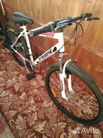 Велосипед  89041909920 купить 2