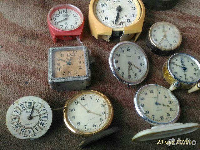 Для часов запчасти продам хонда продам часы