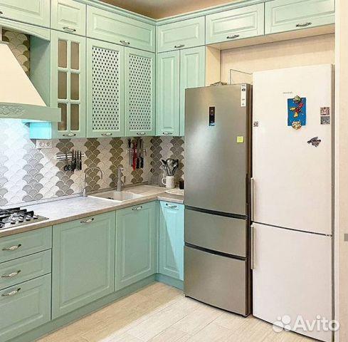 Кухонный гарнитур 28 купить 1