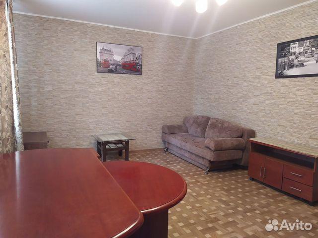 3-к квартира, 92 м², 1/6 эт. 89584983807 купить 4