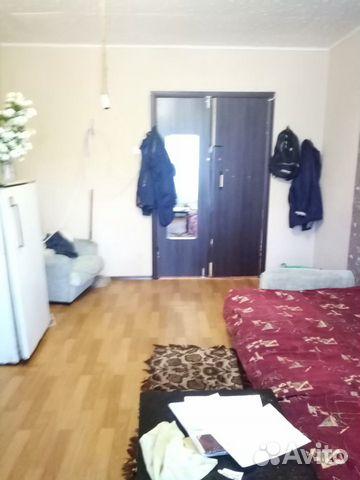 Комната 17 м² в 3-к, 1/9 эт. 89110407453 купить 3