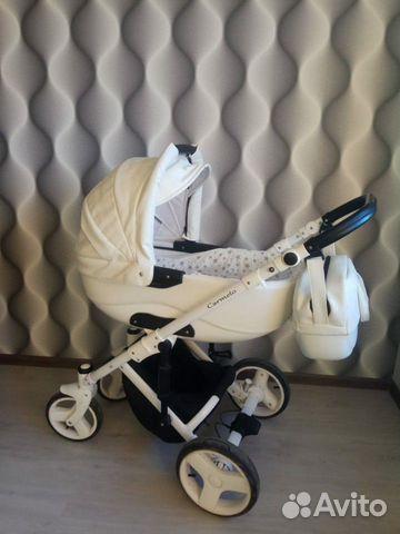 Stroller  89206134704 buy 1