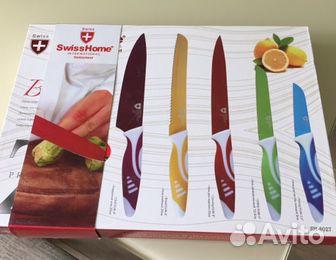 Knife set 89136227251 buy 5