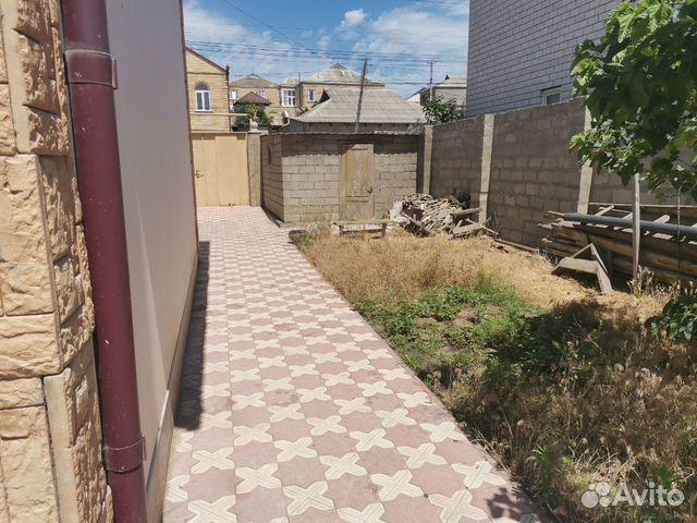 Дом 170 м² на участке 6 га 88722912252 купить 2