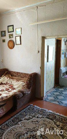 Room 50 m2 2-K, 1/2 FL. buy 2