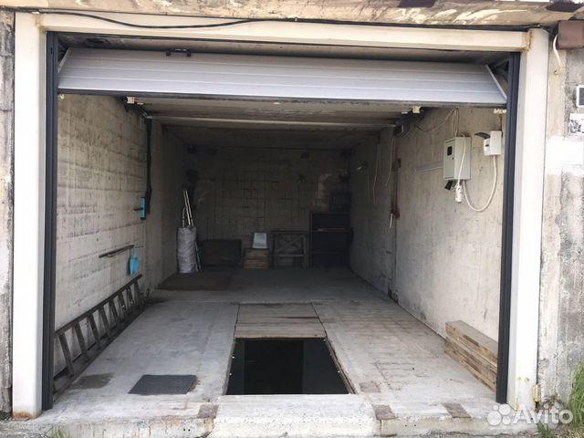 30 m2 in Petropavlovsk-Kamchatsky>Garage, > 30 m2 89098803399 buy 3