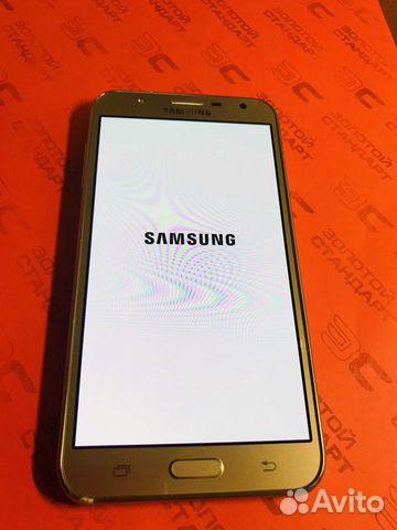 Galaxy g7(центр) 89093911989 купить 4