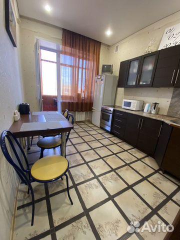 1-к квартира, 46 м², 6/6 эт.  89068741601 купить 6