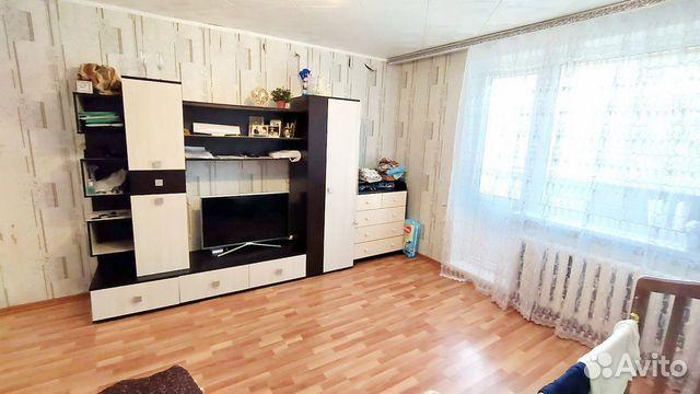2-к квартира, 51 м², 2/3 эт. 89051950241 купить 4
