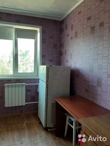 Комната 11 м² в 3-к, 5/5 эт. 89132461915 купить 5