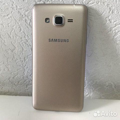 Телефон samsung galaxy J2 EA без комплекта  89207344182 купить 2